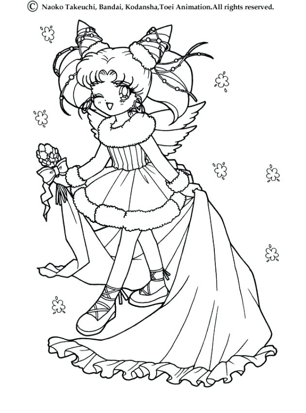 631x850 Moon Coloring Pages For Preschoolers