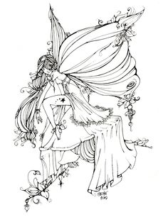 236x306 Links To Several Printable Coloring Pages For Grown Ups, Including