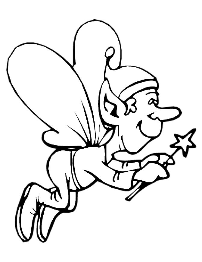 671x869 Disney Fairy Coloring Pages Coloring Pages