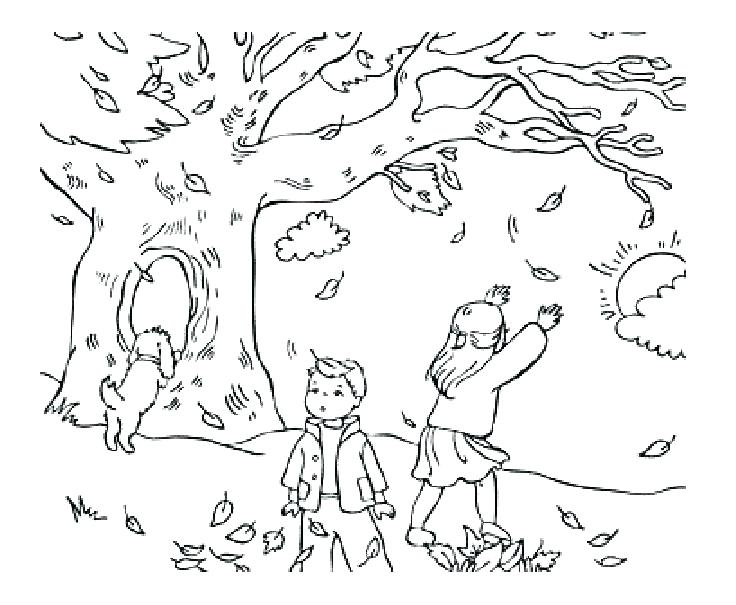 736x605 Fall Festival Coloring Pages Harvest Coloring Pages Fall Festival