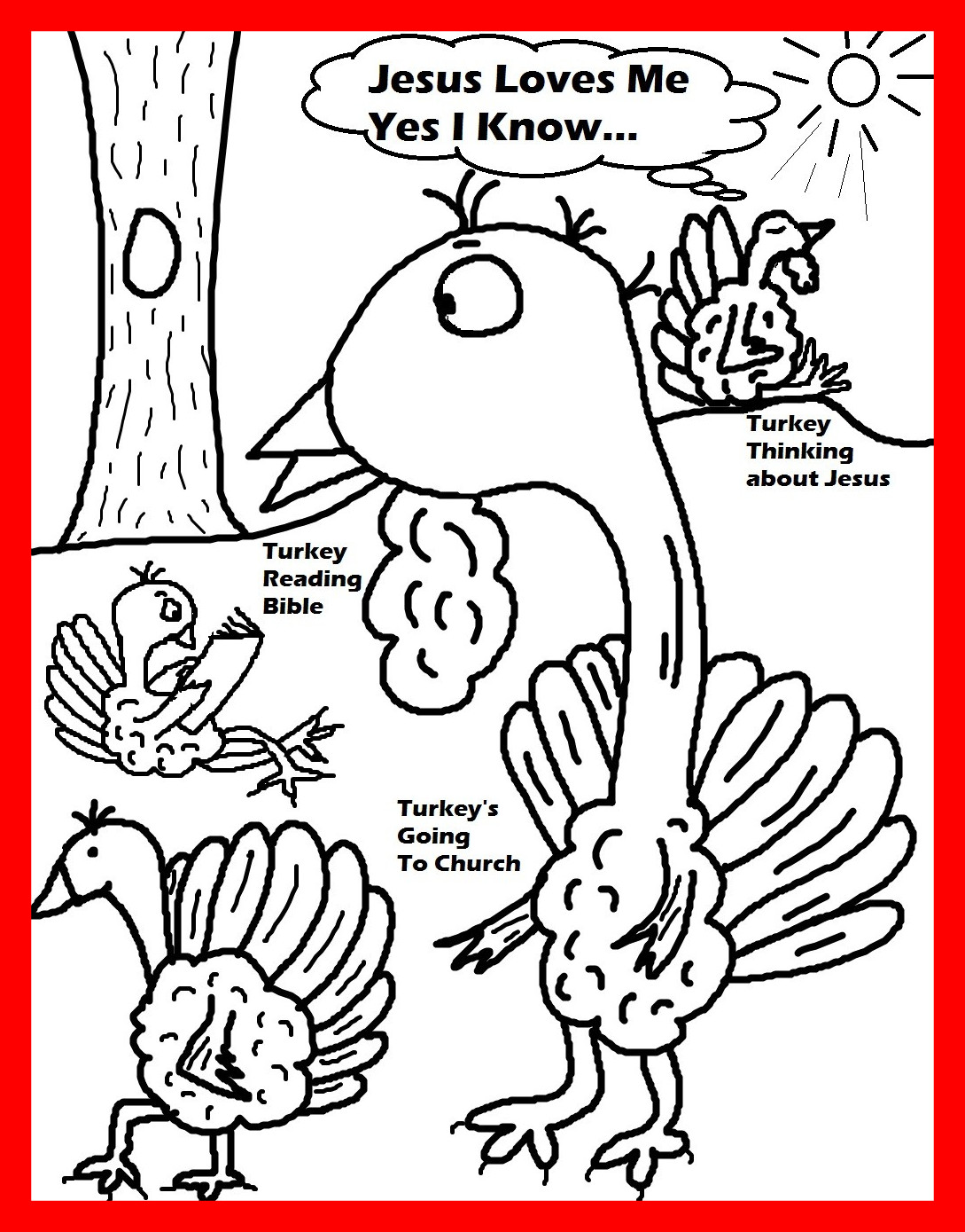 1089x1389 Important Mid Autumn Moon Festival Coloring Pages Inspiring Las