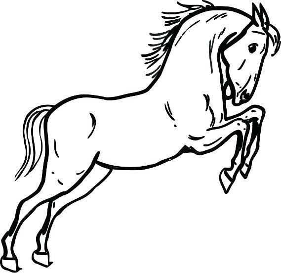 569x552 Unicorn Coloring Sheets Google Images Search Engine Unicorns