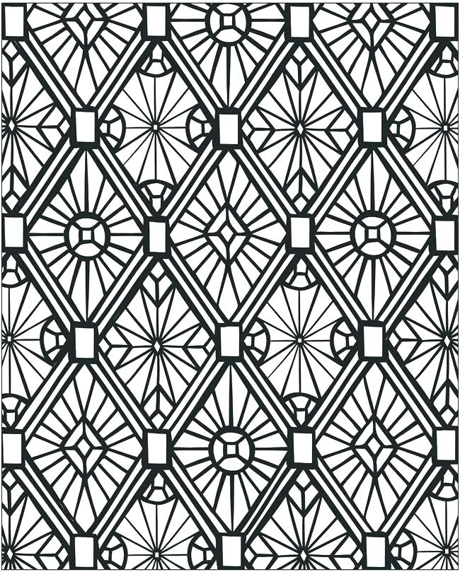 650x809 Hidden Pictures Coloring Pages Fancy Coloring Pages Color