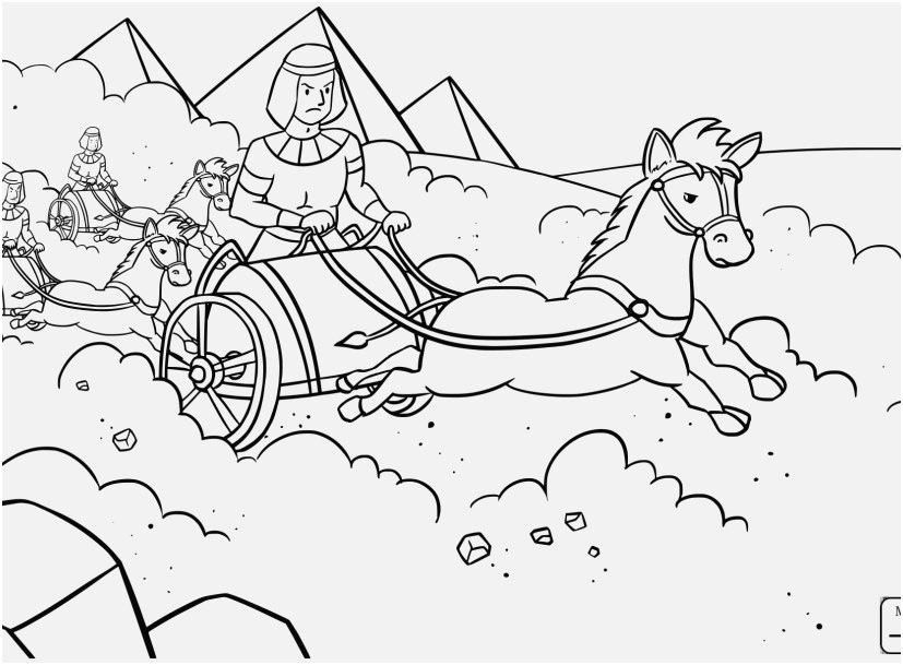 827x609 Moses And The Burning Bush Coloring Pages Concept Best Best
