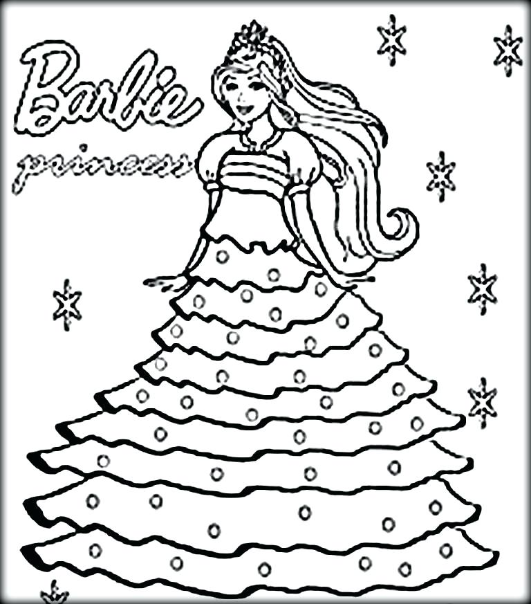 768x873 Popular Coloring Pages Most Popular Coloring Pages Popular
