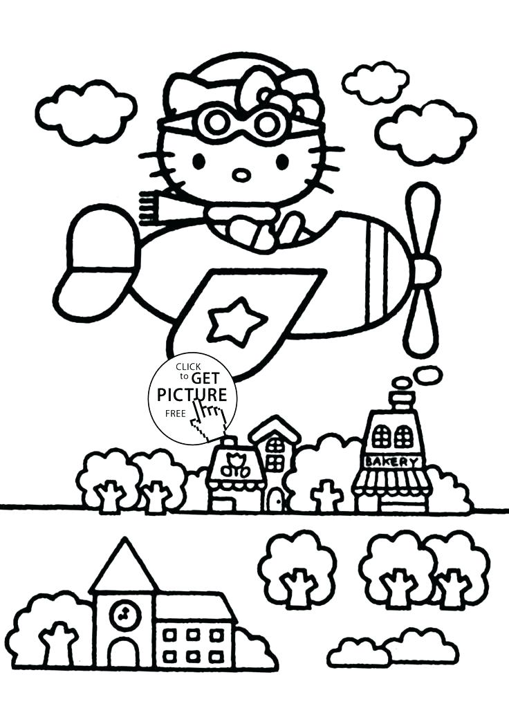 736x1034 Popular Coloring Pages Most Popular Coloring Pages Princesses