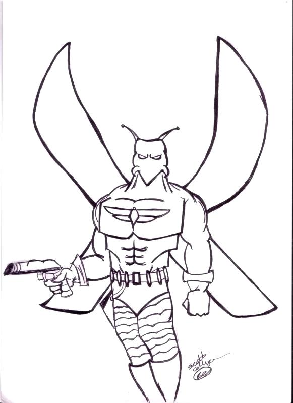 581x799 Moth Match Coloring Page Moth Coloring Pages Free Coloring