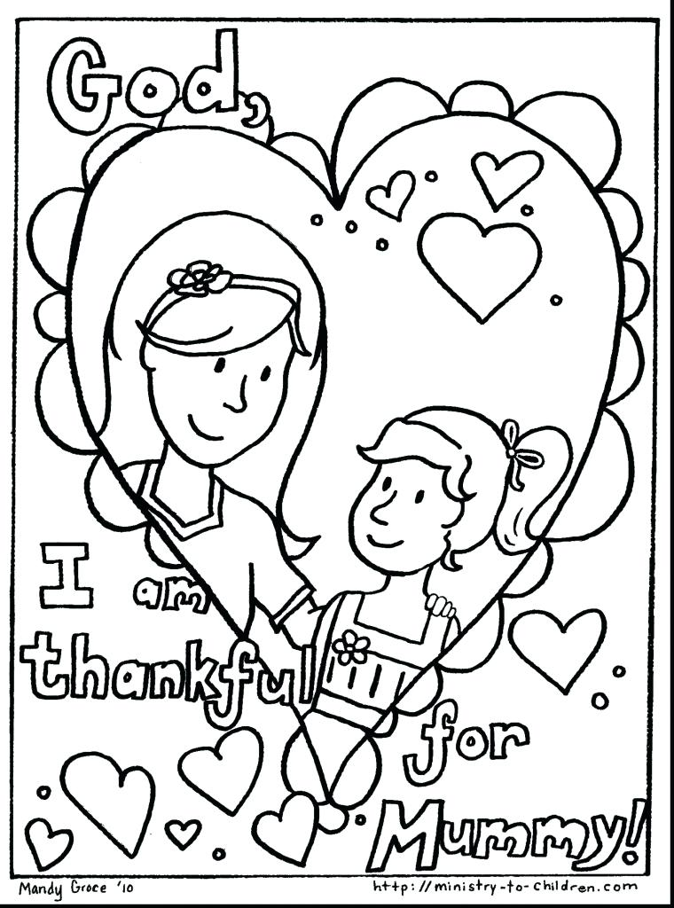 760x1024 I Love You Mommy Coloring Pages I Love You Mommy Coloring Pages I