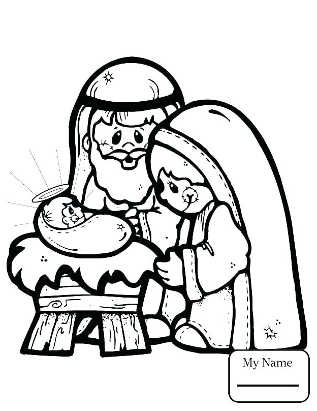 624x808 Mother And Daughter Coloring Pages Mother And Daughter Coloring