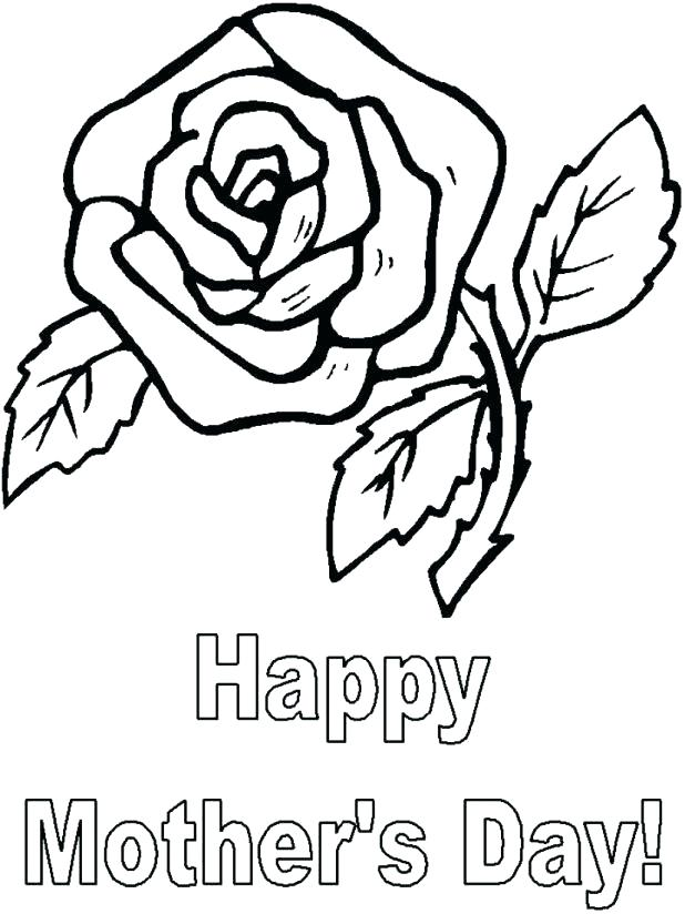 618x824 Mother Teresa Coloring Page Mother Coloring Pages Mothers Day