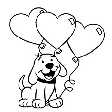230x230 Top Free Printable Mother's Day Coloring Pages Online
