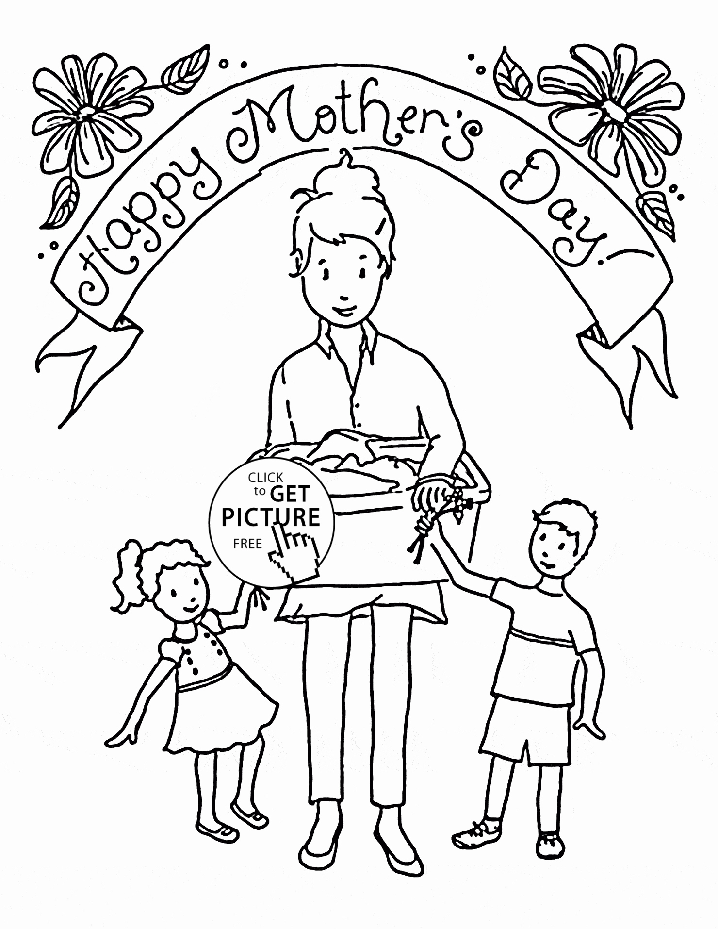 1480x1914 Earth Day Coloring Sheets Lovely Printable Earth Day Coloring