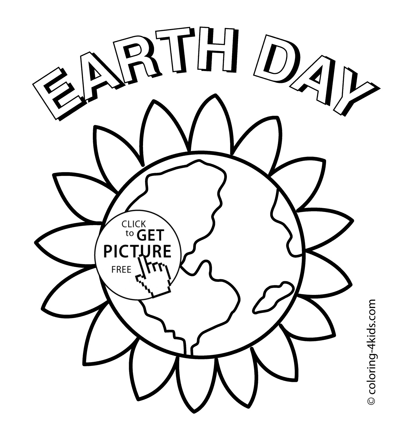 1365x1483 Mother Earth Coloring Pages Copy Mother Earth Coloring Pages New