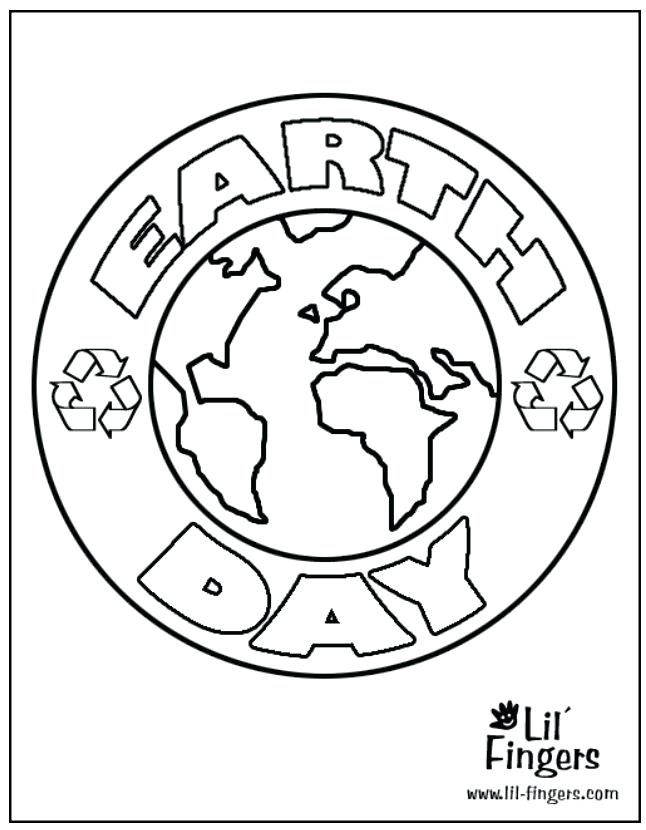 646x830 Earth Coloring Pages Mother Earth Coloring Pages