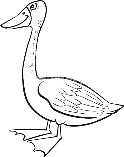 397x500 Mother Goose Coloring Sheets Kids Coloring Mother Goose Printable