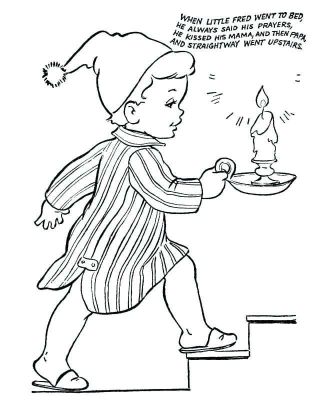 670x820 Nursery Rhyme Coloring Pages Mother Goose Coloring Pages Nursery