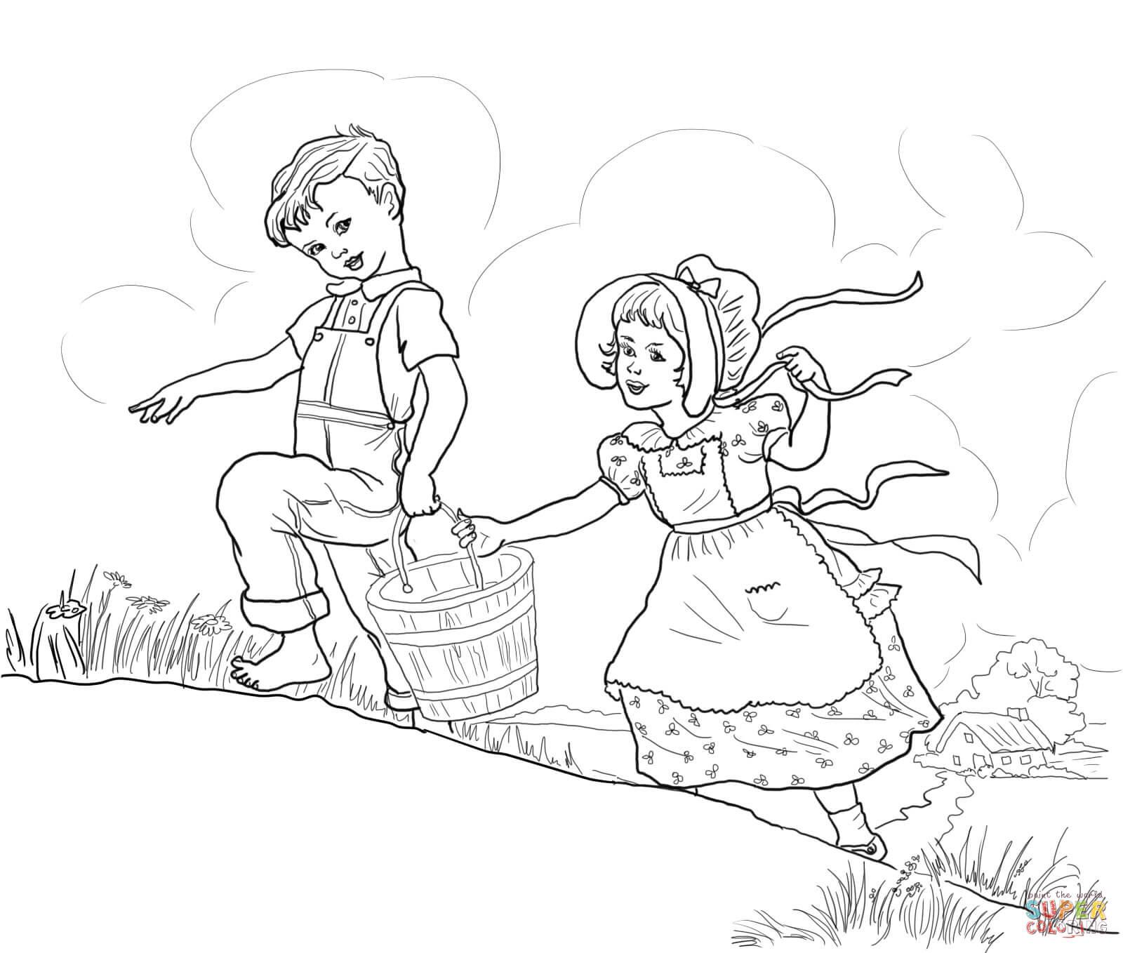 1600x1358 Peppa Pig Coloring Pages Game Song Nursery Rhyme For Kids Rhymes