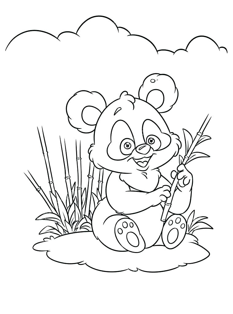 mother nature coloring pages at getdrawings free download