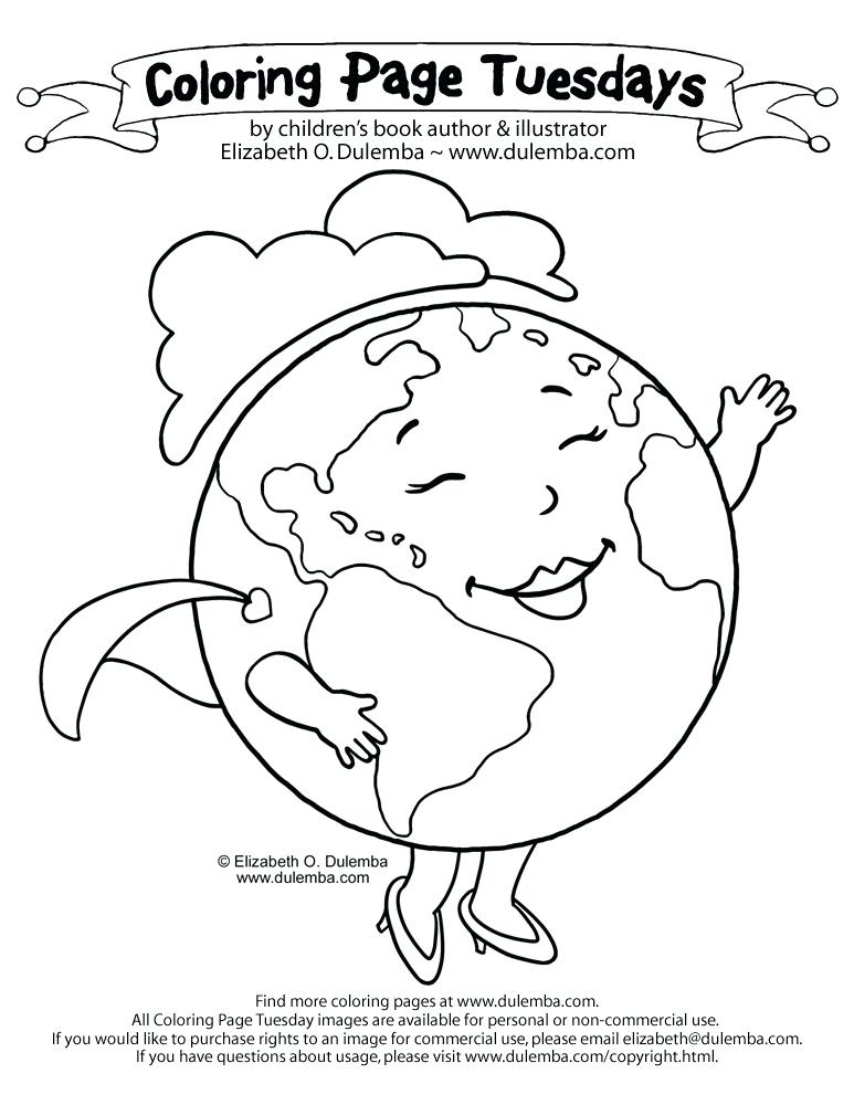 773x1000 Mother Nature Coloring Pages Coloring Page Earth Mother Mother