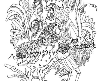 340x270 Coloring Pages Mother's Day Mother Nature Mother Earth
