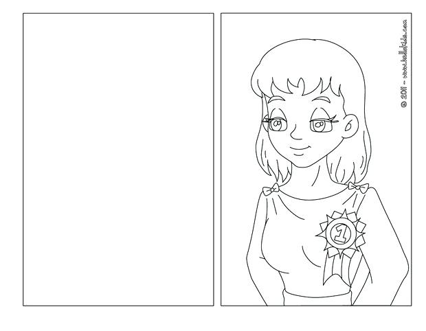 620x482 Moms Coloring Pages Tulip Bouquet Super Mom Coloring Card Coloring
