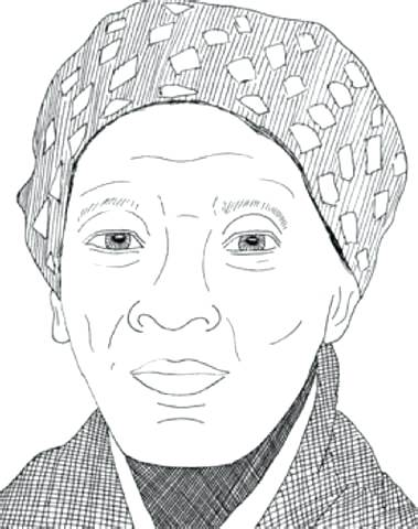 379x480 Mother Teresa Coloring Page Coloring Pages Printable Coloring