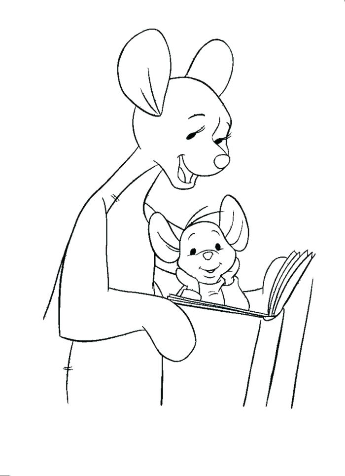 700x965 Mother Teresa Coloring Page Mother Coloring Pages And Mother