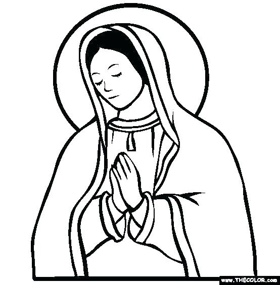 554x565 Mother Teresa Coloring Page Related Post Mother Teresa Colouring