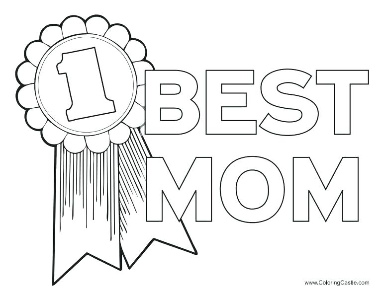 768x594 Mother Teresa Coloring Pages Gorgeous Printable Coloring Pages