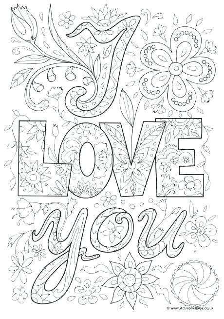 460x654 Coloring Pages Best Mothers Day Coloring Pages Ideas