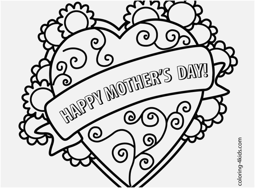 827x609 Free Printable Mothers Day Coloring Pages Portraits Mother S Day