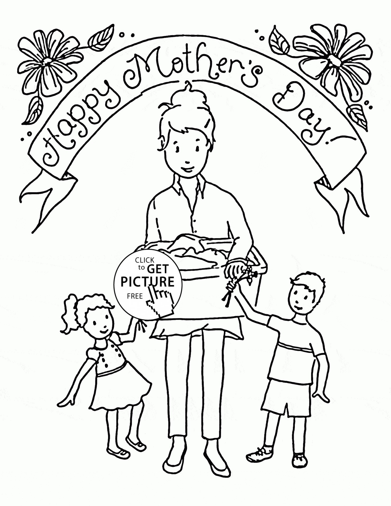 1480x1914 Mothers Day Coloring Pages Lds Fresh All About My Mom Fill Out