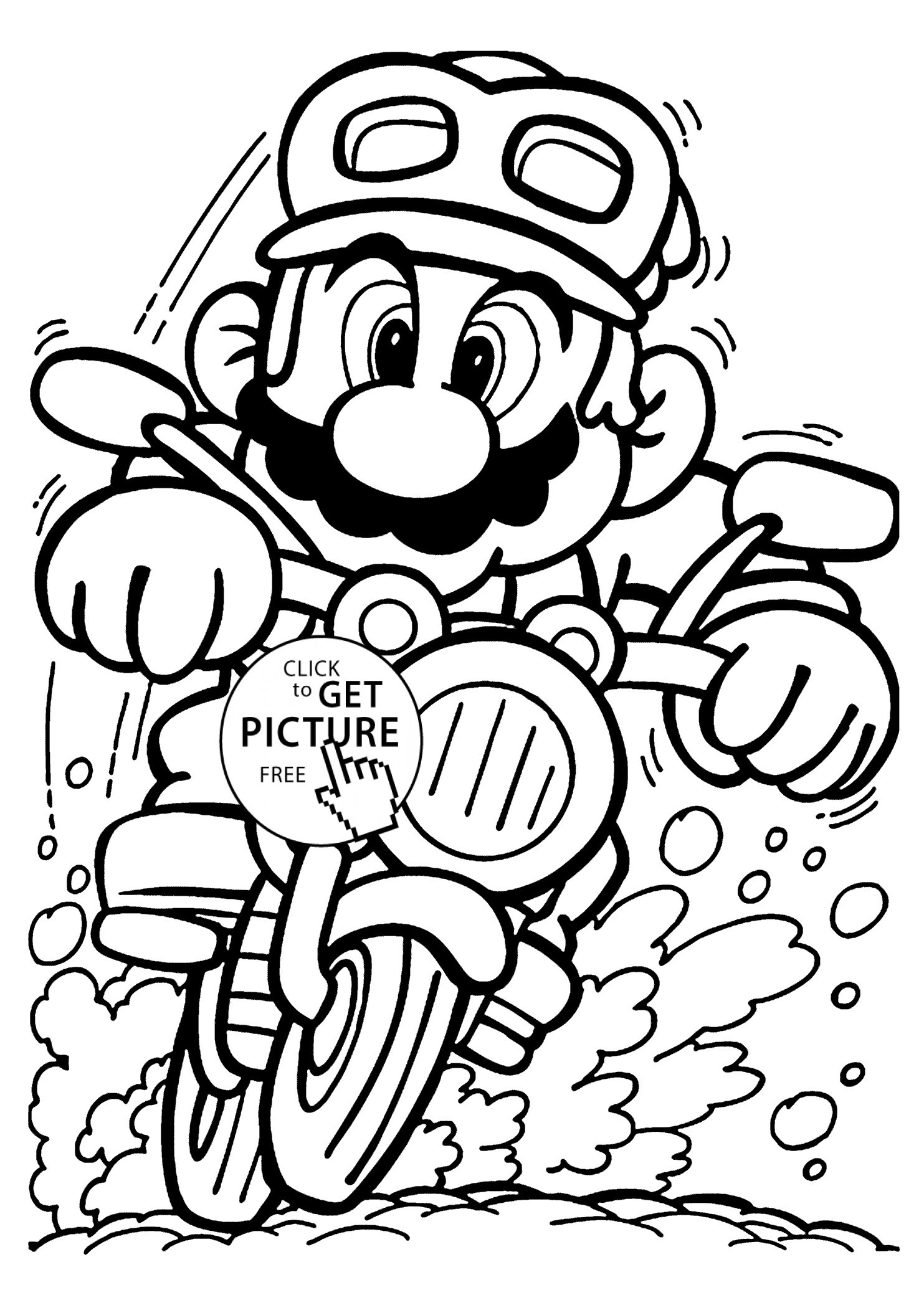 1483x2079 Dirt Bike Coloring Pages Best Of Free Printable Motorcycle