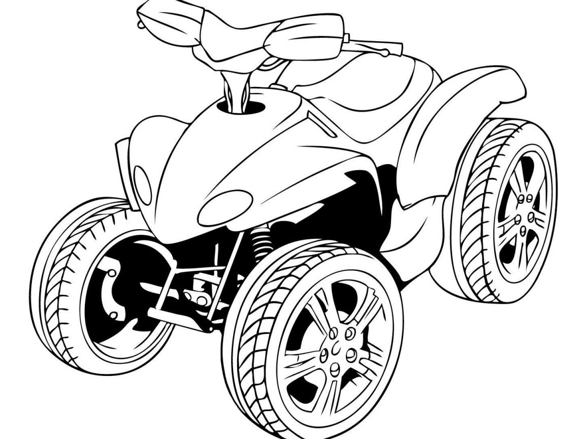 1152x864 Wheeler Coloring Page Free To Print Book Quad Pages For Adults