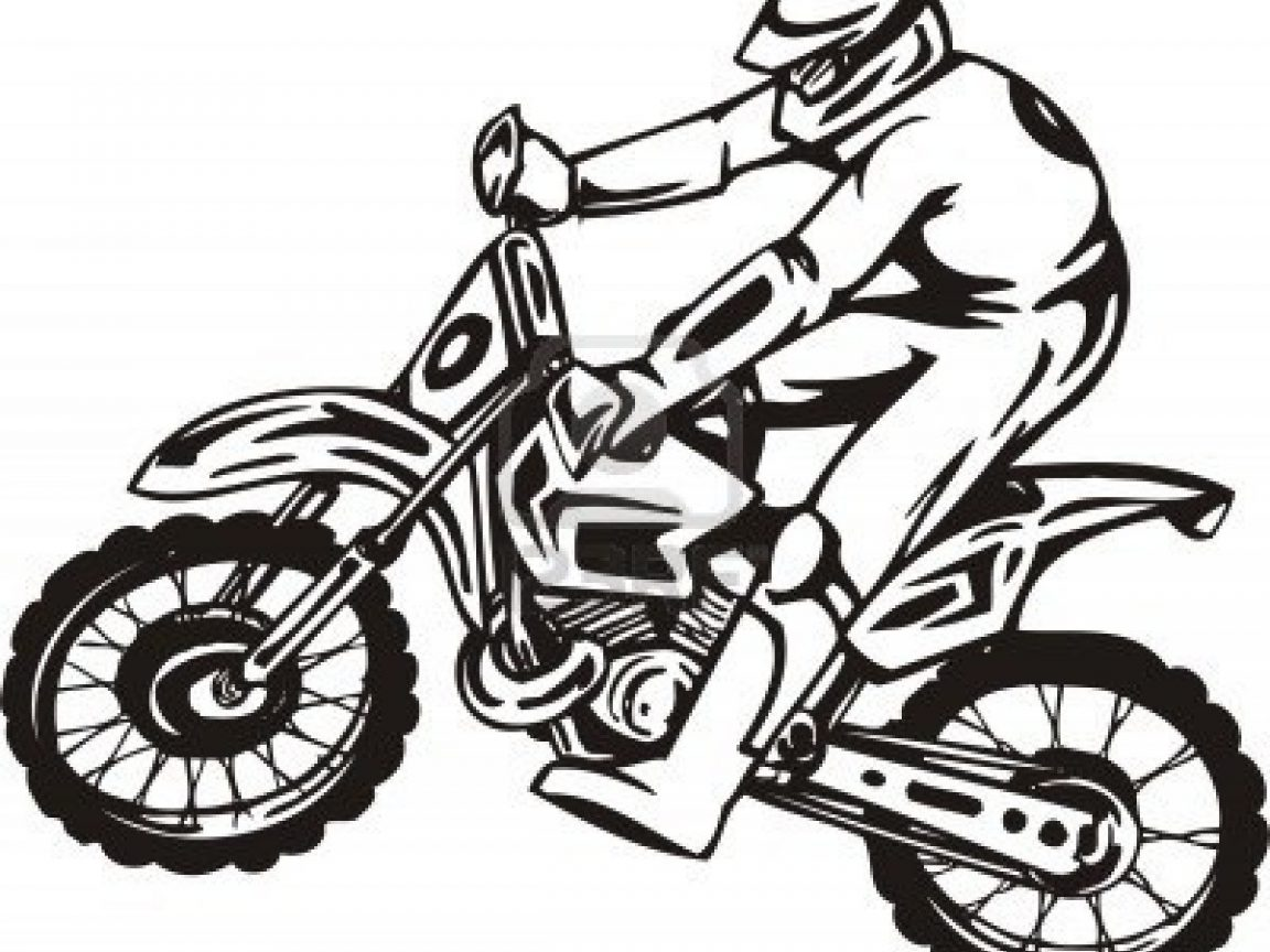 1152x864 Harley Davidson Motorcycle Coloring Pages For Adults Amazing