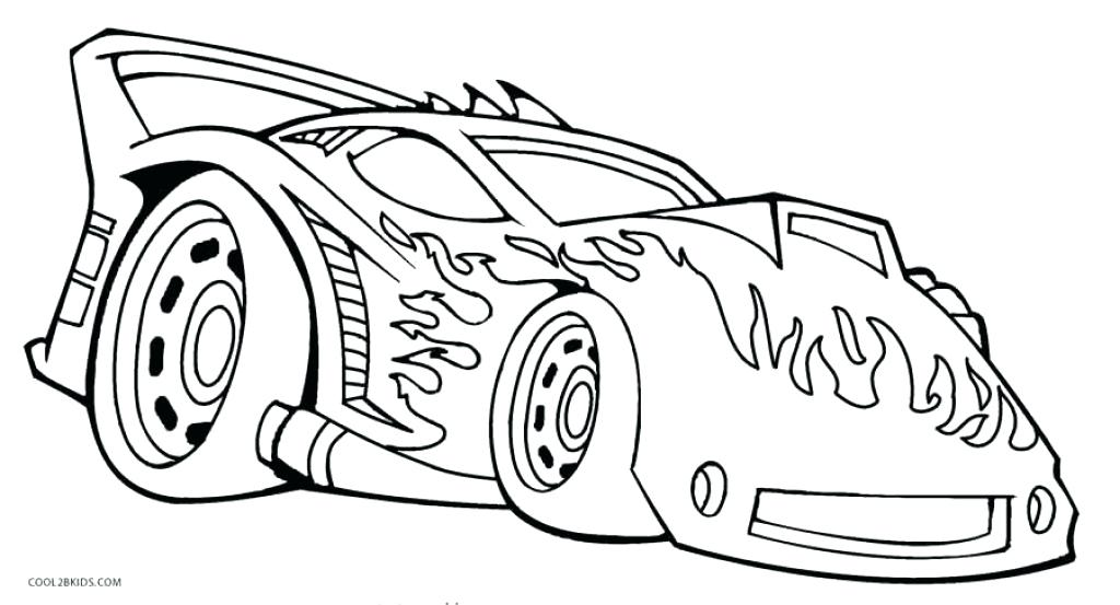 1024x553 Hot Wheels Coloring Pages Printable Hot Wheels Coloring Pages