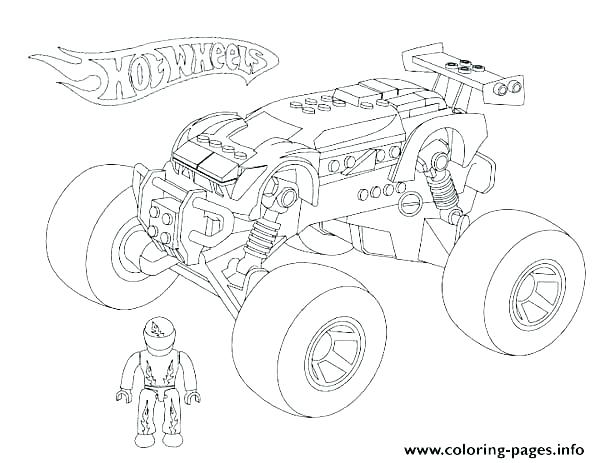 600x463 Motorcycle Coloring Pages Free Coloring Motorcycle Helmet Coloring