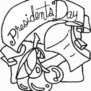 300x300 Celebrating Us Presidents Day