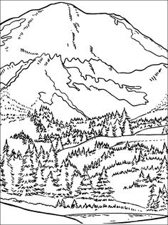 236x316 Coloring Pages