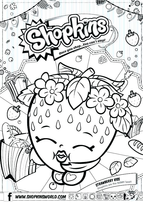Moustache Coloring Page at GetDrawings.com | Free for ...