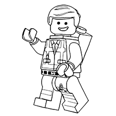 freemovie coloring pages | Movie Film Drawing at GetDrawings.com | Free for personal ...
