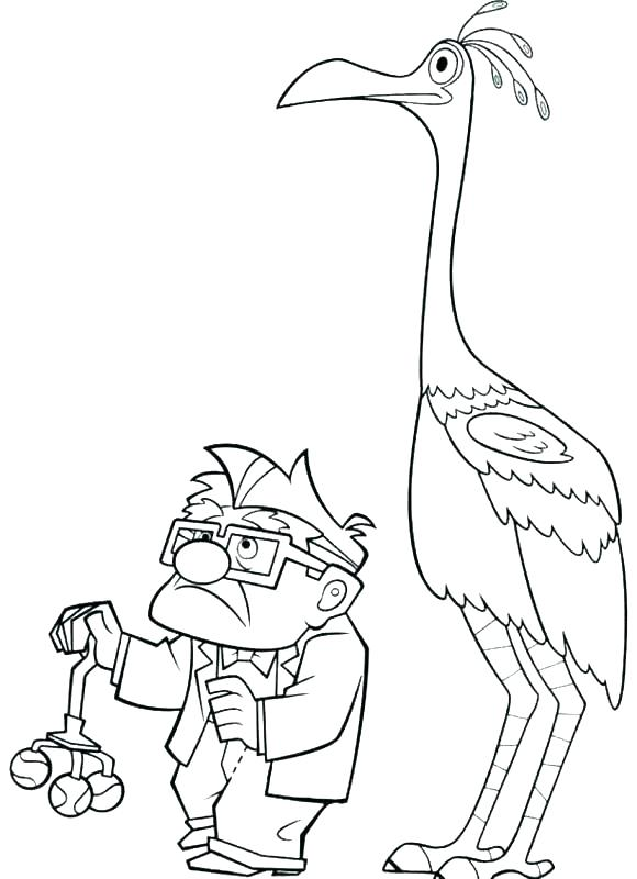 580x800 Movie Coloring Pages Color Coloring Page Coloring Pages Free Movie