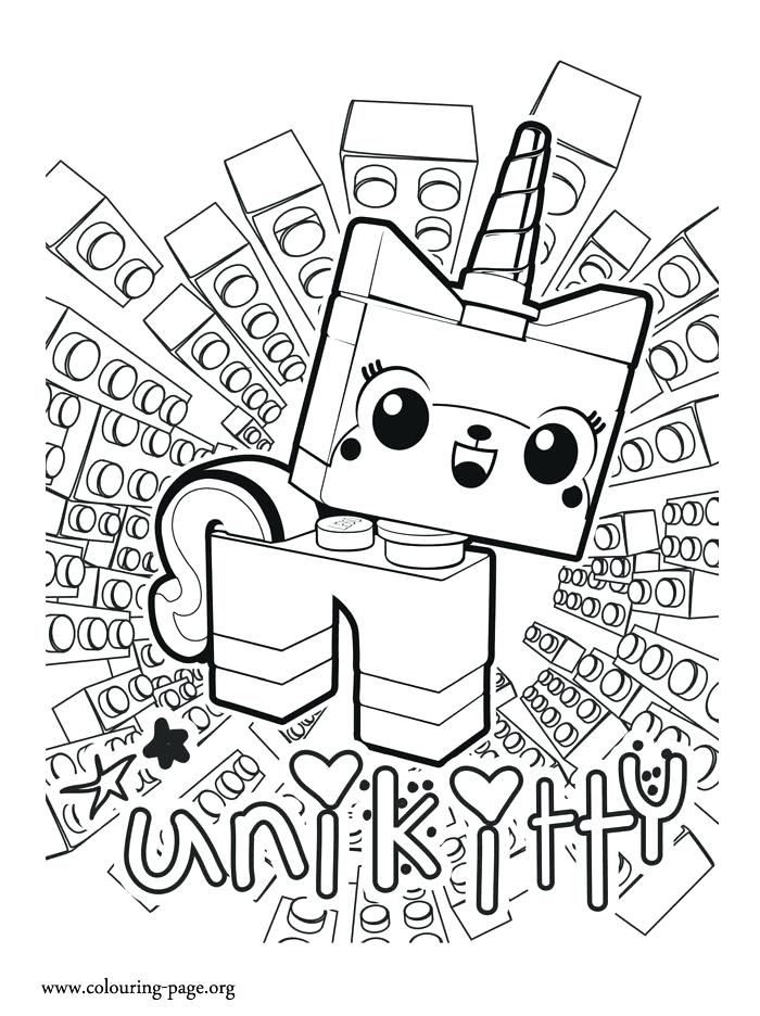 700x936 Lego Movie Coloring Pages Icontent