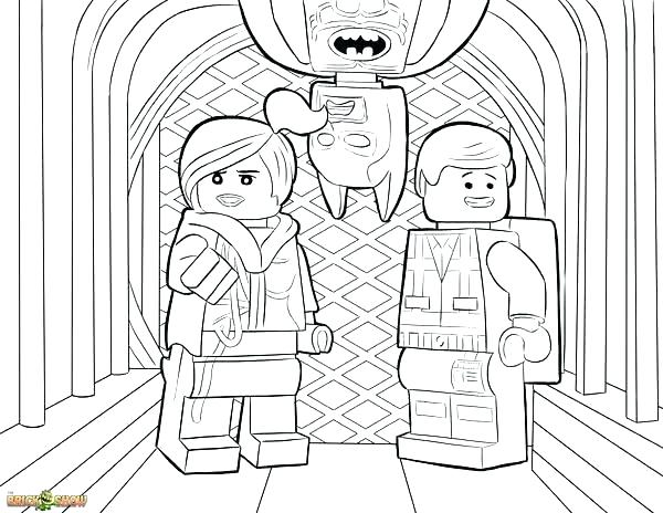 600x464 Brick Coloring Page Brick Coloring Page Movie Coloring Pages