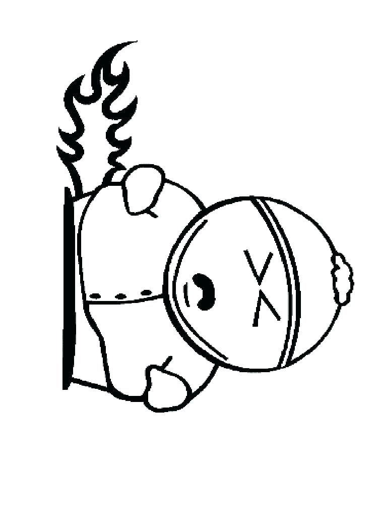 750x1000 Home Coloring Page South Park Coloring Pages Home Coloring Page