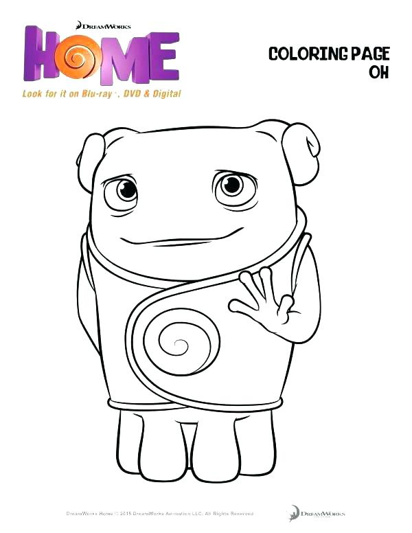 600x776 Home Coloring Pages Ideal Home Coloring Pages Photograph Welcome