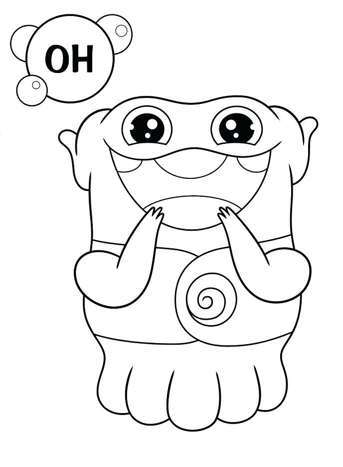 688x935 Home Coloring Pages My Home Coloring Sheets Pages For Girls
