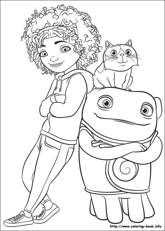 567x794 Home Coloring Picture Coloring Pages Adult