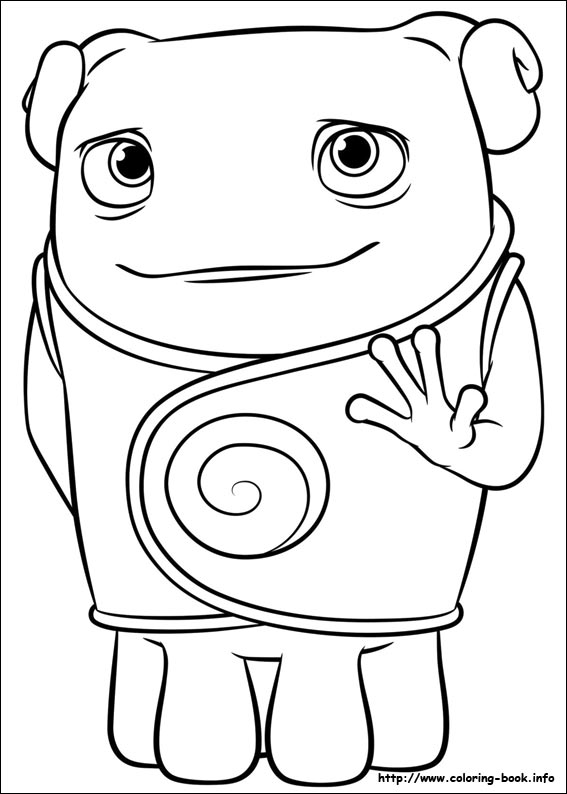567x794 Home Coloring Picture Coloring Pages Craft