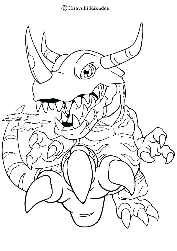 600x850 Movie Coloring Pages Home Movie Characters Coloring Pages